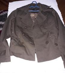 povoljna kaput-jaknica