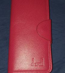 Nov novčanik/cardholder koža