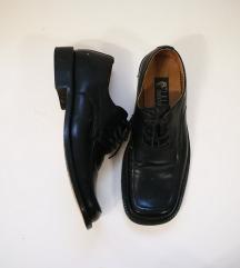 Muske cipele 44 (29cm)