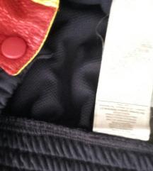 Nike,original,teget,xxxl,grab,Barselone,novo