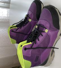 Rang cizme