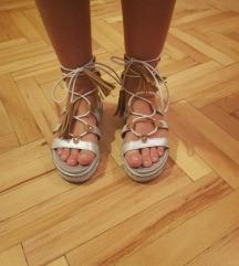 Dečije sandale 36