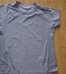 H&M Majica (Svajcarska)