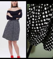 Ginna nova suknja