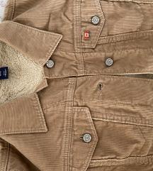 GAP jaknica