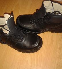 Cipele za planinarenje, NOVO