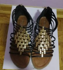 Beoshoes sandale