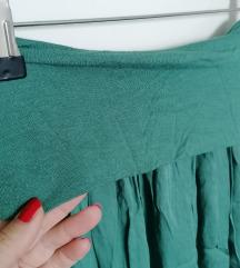 Dugacka suknja UNI