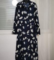 Monki haljina sa slikama