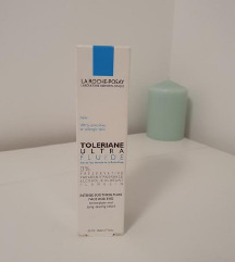 La Roche Posay - Toleriane Ultra Fluide 40 ml