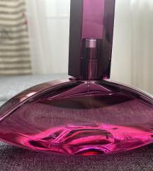 Euphoria deep parfem nov