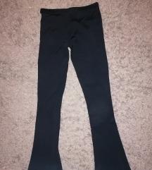 Pantalone za vezbanje