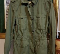Marc O polo jakna original snizena