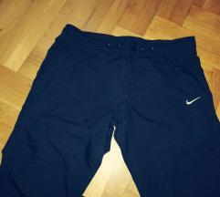 Nike Suskavac Original 890din