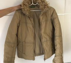 Benetton jakna - kao nova