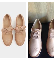 NOVO Pull&Bear cipele 39