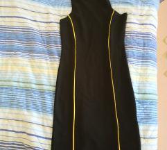 Nova haljiniva sa etiketom
