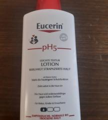 Eucerin pH5 lotion