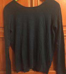 Massimo Dutti ženski džemperić
