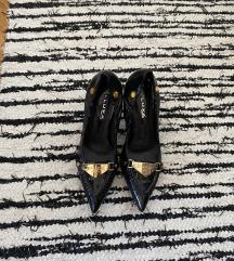 Nove original PRADA cipele