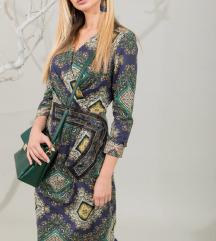 P.S. haljina
