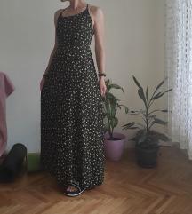 NA-KD maxi haljina 🌻