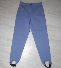 Original DIADORA pantalone za planinarenje S/M