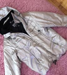 Diadora skijaska jakna xl