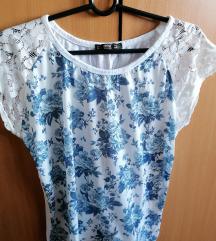 Rasprodaja letnjih majica