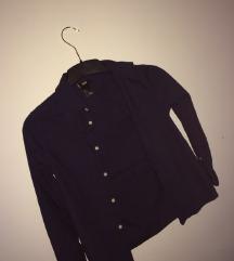 H&M košuljica za dečake