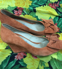 Ženska cipele