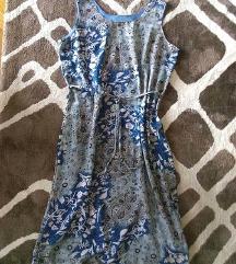 Letnja haljina, RASPRODAJA