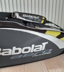 Teniska torba Babolat Aero
