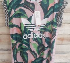 Adidas nova majica