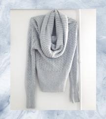 Džemper iz Italije
