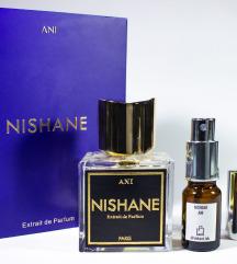 Nishane Ani - Dekant 5/10ml