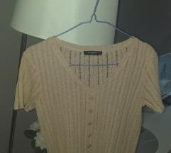 Preslatka koncana bluzica