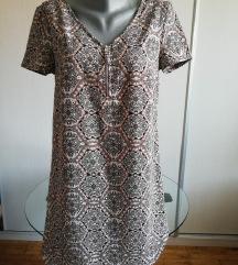 C&A haljina