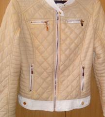Sundey free Paris jaknica S-M DANAS 500 DIN.