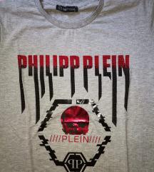 Philipp Plein S vel