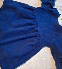 Zimska haljinica 86