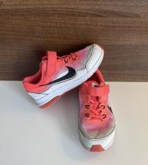 Nike patike br.32