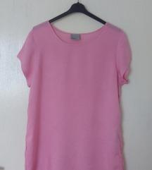 NOVA Vero moda bluza, kolekcija 2017.
