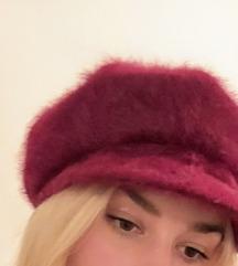 Kapa moskovljanka