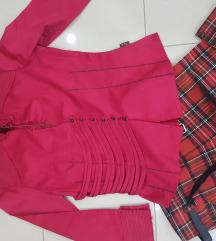 P.S fashion  kosuljica 38