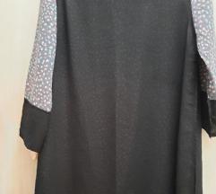 Haljina kupljena u Italiji