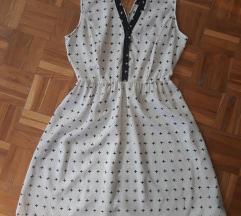 Letnja haljina vel M