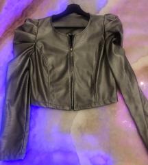 Nova jaknica / vel M