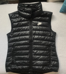 Nike prsluk syn fill vest, original