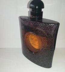 YSL Black opium edt 90ml